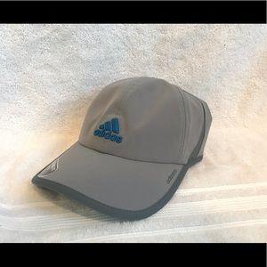 🌸 2 for $30 🌸 Men's adidas climacool cap